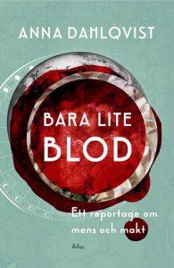 mens utan blod